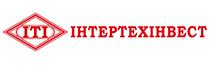 """ООО """"ИНТЕРТЕХИНВЕСТ"""""""