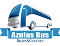 AZULAS BUS S.L