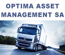 Optima Asset Management SA