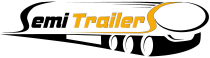 Official importer Nursan & Ozgul Trailer in Ukrain
