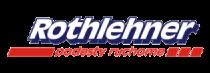 Rothlehner - podesty ruchome sp. z o.o.
