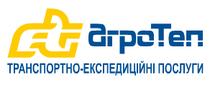 АГРОТЕП ООО
