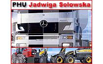 P.H.U. Jadwiga Solowska