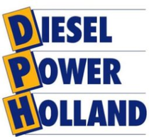 Diesel Power Holland