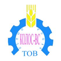ТОВ Корпорація Колос-ВС