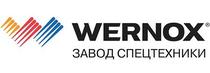 WERNOX