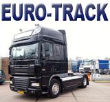EURO-TRUCK