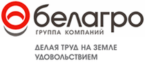 """ООО """"АСК""""Белагро-Сервис"""""""