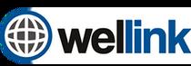 Wellink company