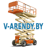 V-ARENDY.BY