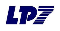 SIA LP7