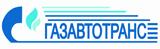 ГазАвтоТранс
