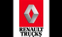 Renault Trucks Belgie Used Trucks Center