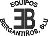 Equipos Bergantiños SLU