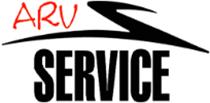 ARV SERVICE UAB