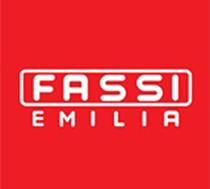 Fassi Emilia srl