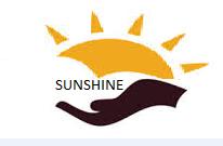 Sunshine Dezvoltare Srl.