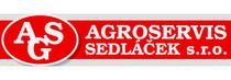 AGROSERVIS Sedlacek s.r.o