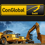 ConGlobal GmbH