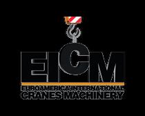 Euromerica-International Cranes Machinery