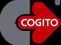 Cogito Sp. z o.o.