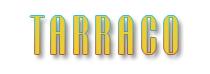 Koparki, maszyny budowlane - Tarraco