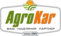 ТОВ АгроКар