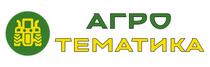 Марченко С.А. ФІЗИЧНА ОСОБА ПІДПРИЄМЕЦЬ