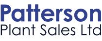 Patterson Plant Sales
