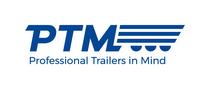 PT&M TRADE