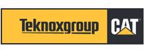 Teknoxgroup d.o.o.