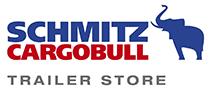 Cargobull Trailer Store Venlo