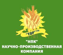 """""""НПК"""" Научно-производственная компания"""