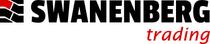 Swanenberg Trading