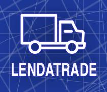 LendaTrade