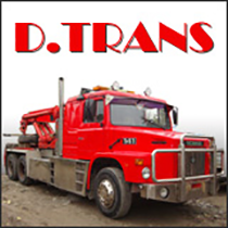 D.TRANS