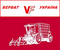 ТОВ НУ СП Верват Україна Лтд