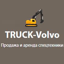 Truck-Volvo