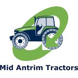 Mid Antrim Tractors