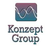 KONZEPT-GROUP S.A R.L.