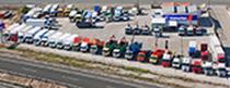 Торговая площадка AUTOMOVILES MERINO, SL