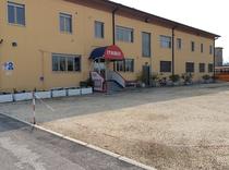 Торговая площадка ITALBUS SRL