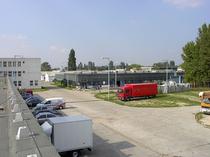 Торговая площадка KALV Kft.