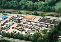 Торговая площадка Henri und Daniel Nutzfahrzeughandel GmbH & Co. KG