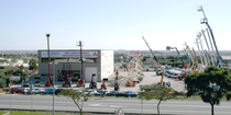 Торговая площадка Curmac Elevacio SL