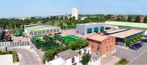Торговая площадка LVAltenweddingen GmbH