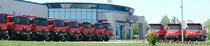 Торговая площадка EUROTRADE Kft