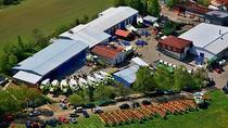 Торговая площадка AGROSERVIS Sedlacek s.r.o