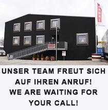 Торговая площадка Stephan Füchsl GmbH Die LKW Profis