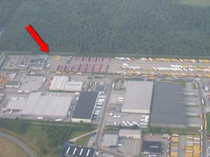 Торговая площадка Heisterkamp Used Trucks
